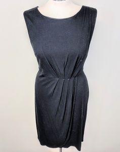 Mossimo Faux Wrap Dress